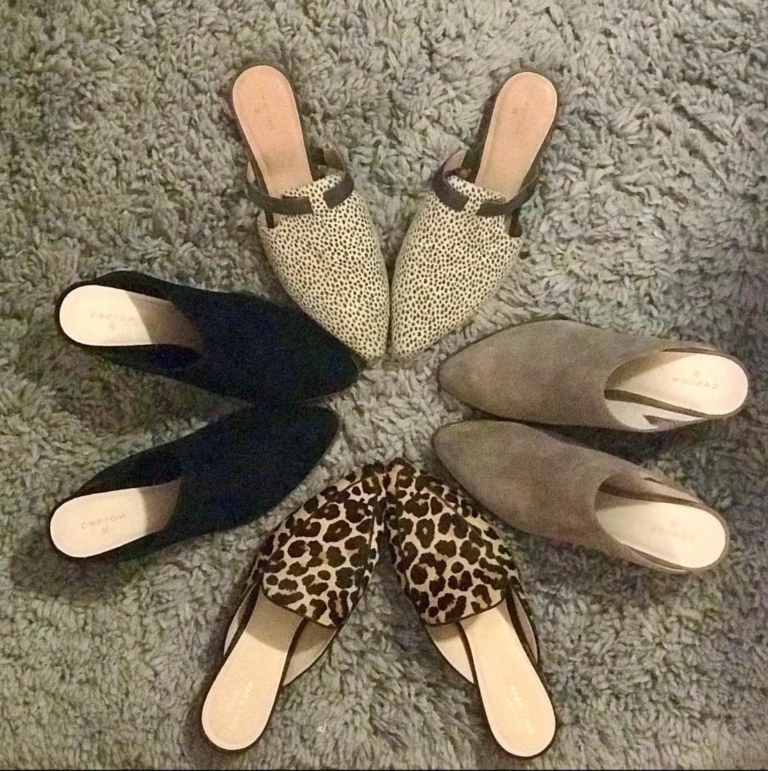 shoe-gasm.jpeg